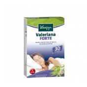 Valeriana forte (30 grageas)