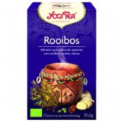 Enerzona 40-30-30 crema de verdura (4 sobres)