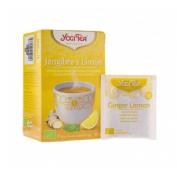 Siken diet pasta de crepes (26 g 3 sobres)