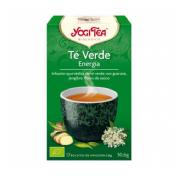 Siken diet sopa fria esparragos y rucula (22 g 3 sobres)