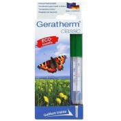 GERATHERM termometro clinico digital (classic)