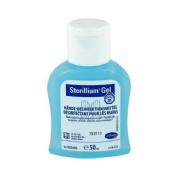 ANTISEPTICO PIEL sterillium gel (50 ml)