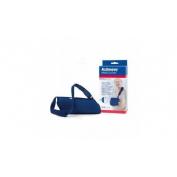 Cabestrillo - actimove mitella comfort brazo (t- med)