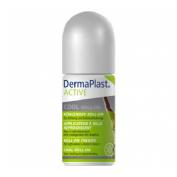 Dermaplast active roll on efecto frio (50 ml)