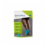 Dermaplast active venda soporte frio instantaneo (6 cm x 4 m 1 u)