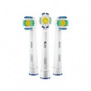 Cepillo dental electrico - braun oral-b eb 18-2 probright (recambio)