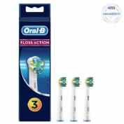 BRAUN ORAL-B EB 25-2 cepillo dental electrico (recambio)