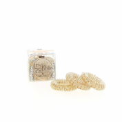 Invisibobble original 3 hair rings