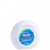 SEDA DENTAL CON CERA oral-b essential floss (50 m)