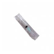 ALVITA jeringa c/a esteril (5 ml 21 g 1 1/2