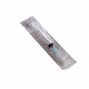 ALVITA jeringa c/a esteril (10 ml 21 g 1 1/2