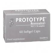 Prototype (60 caps)