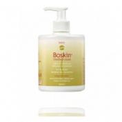 Boskin crema emoliente (500 ml)