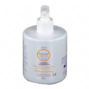 Policalm crema (400 ml)