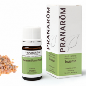 Pranarom ae incienso 5ml