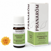 PRANAROM AE SIEMPREVIVA 5ML