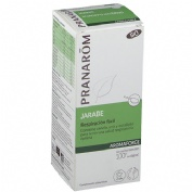 Aromaforce jarabe bio (150 ml)