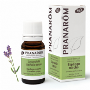 PRANAROM AE ESPLIEGO MACHO 10ML