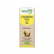 CALMIGEN SPRAY 10ML