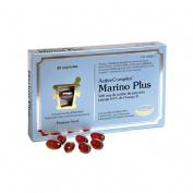 Activecomplex marino plus (60 caps)