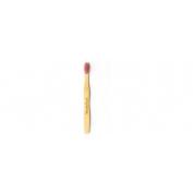 The humble cepillo dental bambu infantil