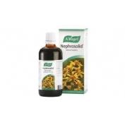 Phyto huile d'ales (5 ampollas 10 ml)