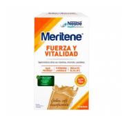 Meritene (15 sobres 30 g sabor cafe descafeinado)