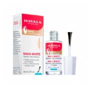 Mavala mava- white blanqueador 10 ml