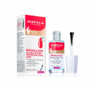 Mavala base protectora 10 ml