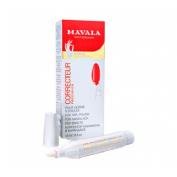 Mavala corrector para laca de uñas 4.5 ml