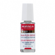 Mavala mava-flex serum uñas 10 ml