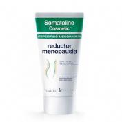Somatoline cosmetic tto reductor menopausia (150 ml)