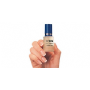 Podium revitalizador creceuñas (15 ml)