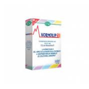 Normolip 5 (30 capsulas)