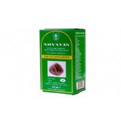Herbatint (120 ml castaño)