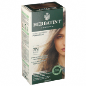 Herbatint (120 ml rubio)