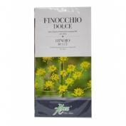 Biotisana hinojo dulce aboca tisana (2 g 20 filtros)