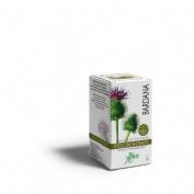 Bardana fitoconcentrado aboca (500 mg 50 caps)