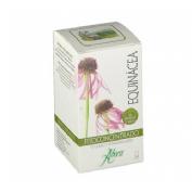 Equinacea fitoconcentrado aboca (500 mg 50 caps)
