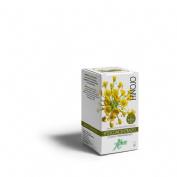 Hinojo fitoconcentrado aboca (480 mg 50 caps)