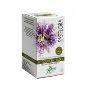 Pasiflora fitoconcentrado aboca (500 mg 50 caps)
