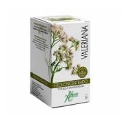 Valeriana fitoconcentrado aboca (500 mg 50 caps)