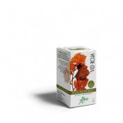 Vid roja fitoconcentrado aboca (500 mg 50 caps)