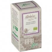 Aliviolas bio (90 tabletas)