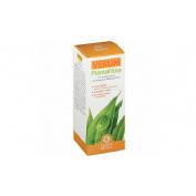 Verum planta fibra jarabe 200gr