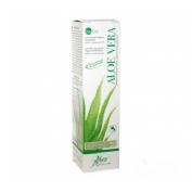 Aloe vera biogel tubo (100 ml)
