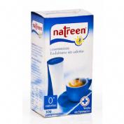 SACARINA Y CICLAMATO natreen classic (400 comprimidos)