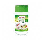 Natreen stevia (granulado 45 g)