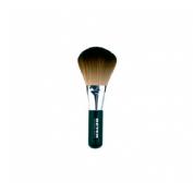 Brocha beter maquillaje pelo sintetico (17 cm)