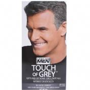 Touch of grey moreno-negro (40 g moreno-negro)